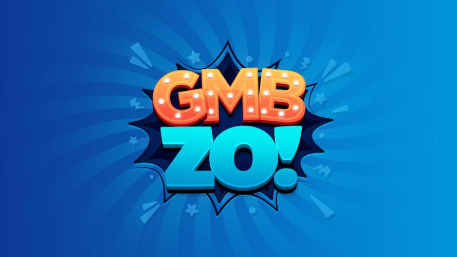 GMB-ZO!